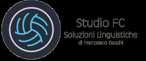 Studio FC Soluzioni Linguistiche